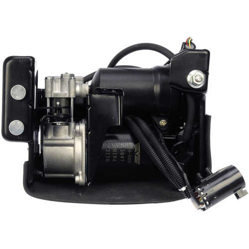 Dorman 949-000 Air Compressor, Active Suspension