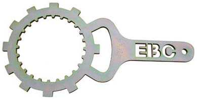 EBC CT027 Clutch Removal Tool