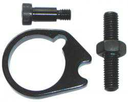 SCHLEY PRODUCTS, INC SL65550 GM OIL PUMP DRIVE REMOVAL TOOL