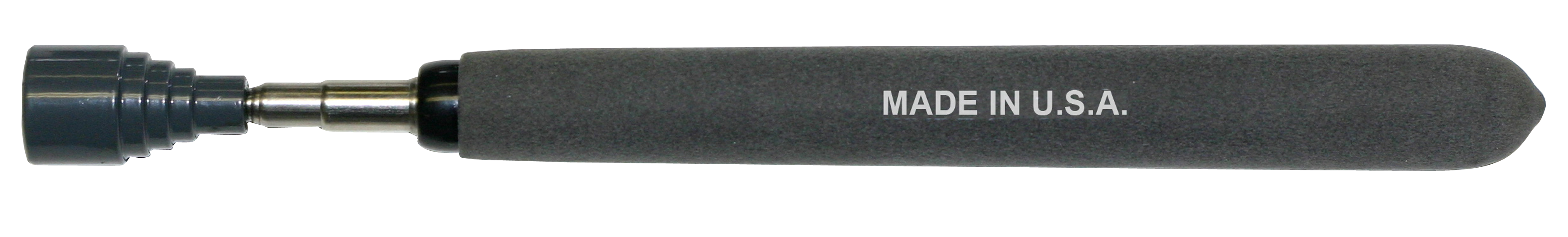 Telescoping Pocket Magnet 14Lb 6-1/2'-32