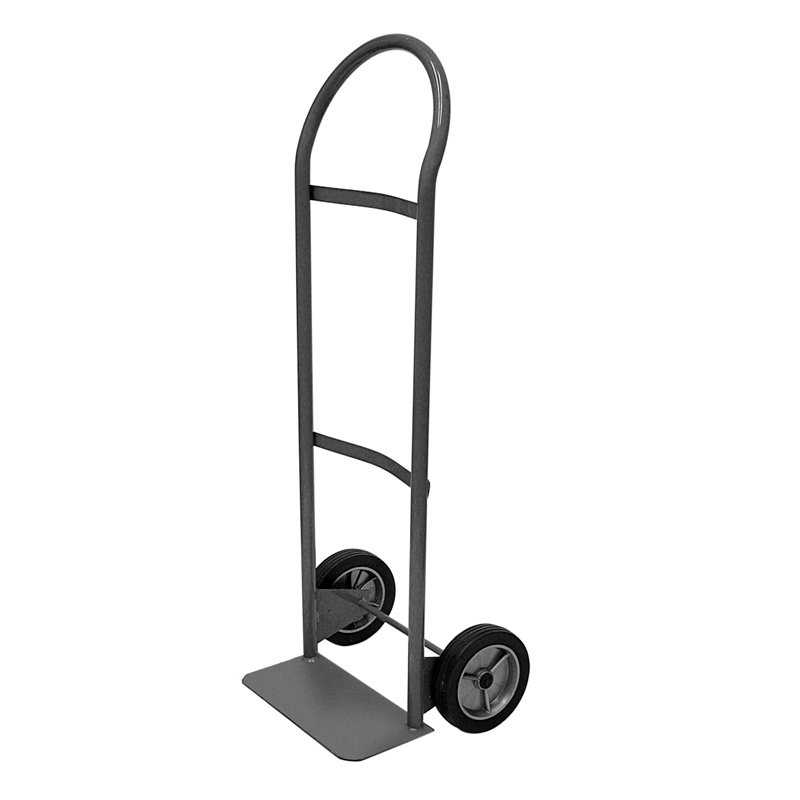 Milwaukee Economy Flow Back Handle Hand Truck